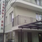 Апартаменти в центъра на Бургас от строителна фирма Бургос Строй