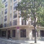 готови апартаменти в Братя Миладинови, Бургас, от Бургос Строй