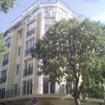 Апартаменти от строителя в ж.к. Братя Миладинови, от Бургос Строй