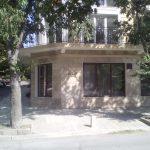 Готова сграда продава апартаменти строител Бургос Строй