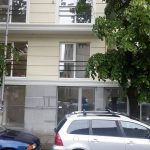 Строителна компания Бургос Строй, готови жилища на Калоян