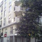 Готови жилища в квартал Възраждане, Бургас, от строителя Бургос Строй