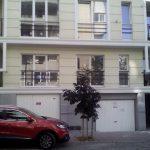 Продава апартаменти в Бургас, ж.к. Възраждане, от строителя, без комисионна