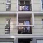 Ново строителство във Възраждане, Бургас, директно от строителна фирма Бургос Строй